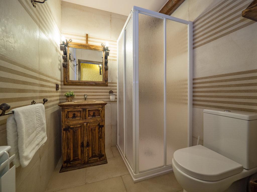 fotos para airbnb