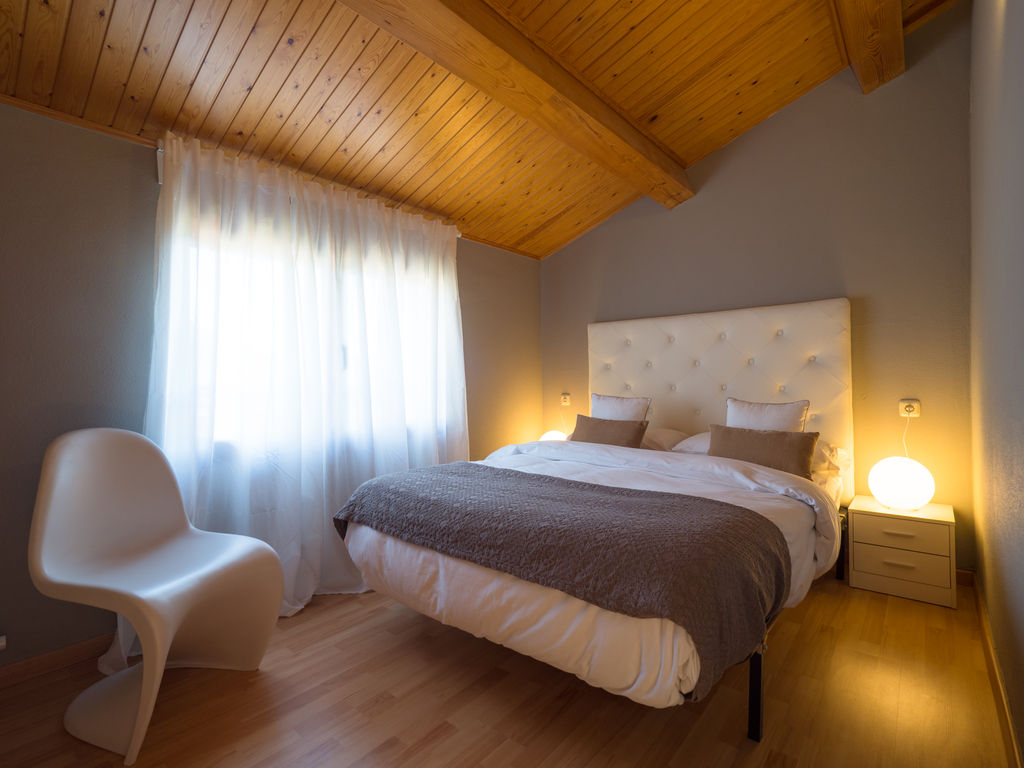 fotos airbnb booking homeaway